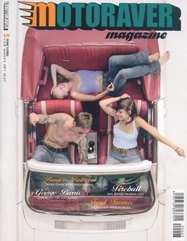 Magazin #05