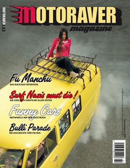 Magazin #22