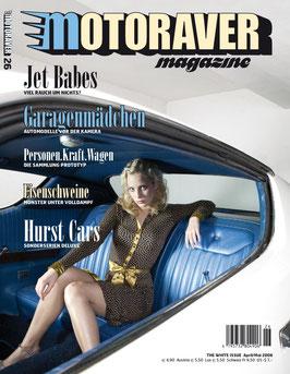 Magazin #26