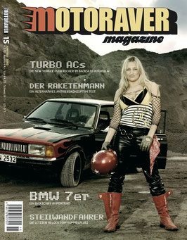 Magazin #15
