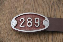 Streetbelt 289
