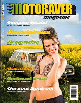 Magazin #27