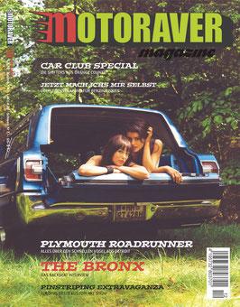 Magazin #12