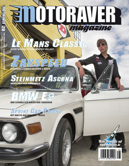 Magazin #28