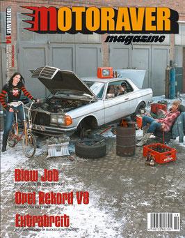 Magazin #14