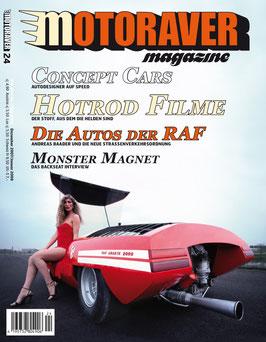 Magazin #24