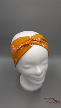 Stirn/Yoga Haarband # Lyon