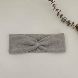 Fleeceband