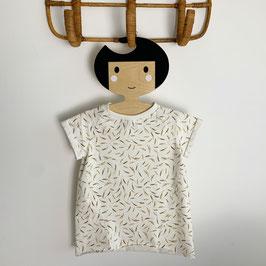 T-Shirt Mini Grain