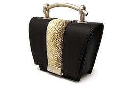 "Damenhandtasche ""Griff"""