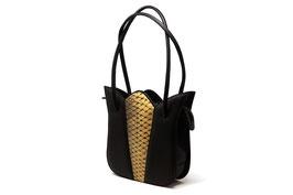 """Damenhandtasche """"Tulpe"""""""