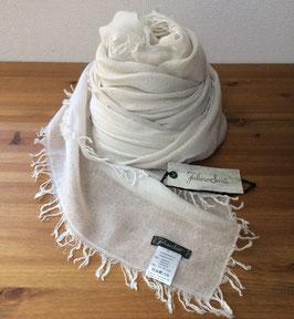 ニューエンリカ ホワイトグレーベージュ I18 0001 NEW ENRICA Faliero Sarti(ファリエロサルティ)