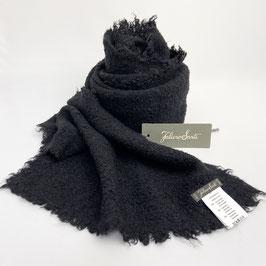 アレクシーナ ブラックAlexina  I21 0231 Faliero Sarti(ファリエロサルティ)