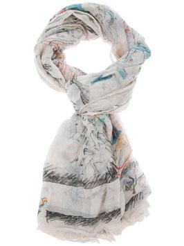 Fashion(ファッション ストール)Faliero Sarti(ファリエロサルティ)