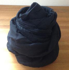 セール【-9,200円OFF!!】I15 0154 Biat(ビアットストール)ブラック Faliero Sarti(ファリエロサルティ)