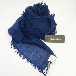 ニューエンリカ ブルー I20 0001 NEW ENRICA Faliero Sarti(ファリエロサルティ)