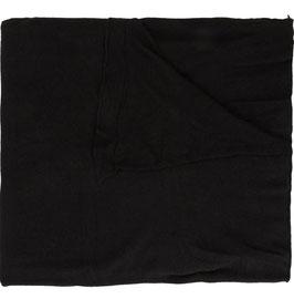I17 0206 New Petra(ニューペトラストール)ブラック Faliero Sarti(ファリエロサルティ)