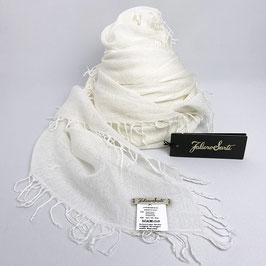 ニューエンリカ ホワイト E20 0001 NEW ENRICA Faliero Sarti(ファリエロサルティ)