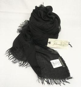 アズリナ ユー ブラック E20 0284 Azzurrina U Faliero Sarti(ファリエロサルティ)