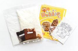 ドッキーキット 材料セット(箱なし)