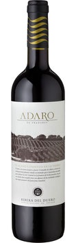 Adaro de Prado Rey Crianza