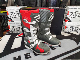 ACERBIS Stivali Moto Cross X-RACE Red