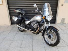 Moto Guzzi California Stone Touring 1100  - 12/2005 -
