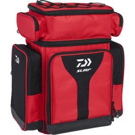 Mochila surf 50L ¡Una mochila ingeniosa con una capacidad generosa!