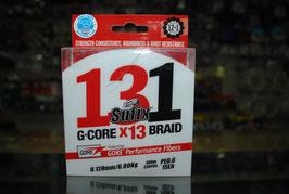 Sufix 131 G-Core 300mts