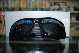 Gafas Shimano Aernos