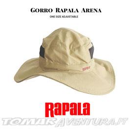 GORRA ARENA