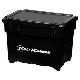 Kali Kunnan Drawer 10F