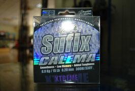 Sufix Calema Xtreme 300mts