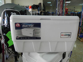 NEVERA PORTATIL IGLOO MARINE ULTRA 36 - 34L (Modelo 2013)