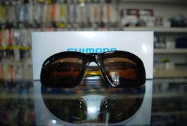 Gafas Shimano Beastmaster