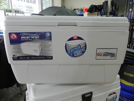 NEVERA PORTATIL IGLOO MARINE ULTRA 48 - 45L (Modelo 2013)