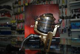 Tica scepter GF 5000
