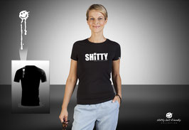 SHITTY-SHIRT Women Design2