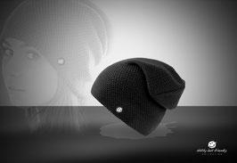SHITTY-BEANIE Snobby Hat