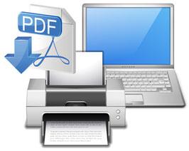 Das digitale Formularpaket