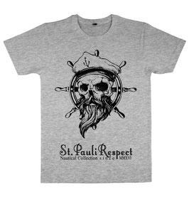 Captain - St.Pauli Respect