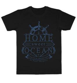 Home Sweet Ocean