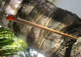 Hair Stick (H-2)