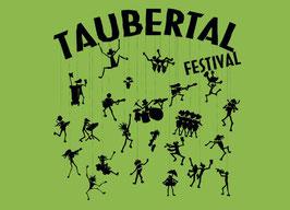 Taubertal Festival 2020