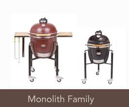 Monolith Family