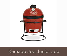 Kamado Joe Junior Joe