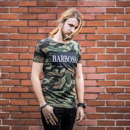 Barbossa Camouflage ❗️NEW❗️