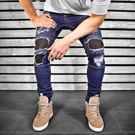 Tom's Jeans