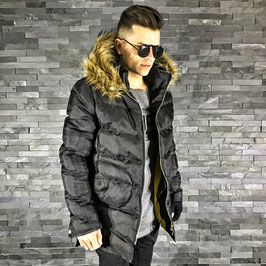WINTER JACKET ❗️SALE❗️