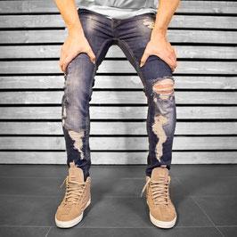 Legendblue Jeans